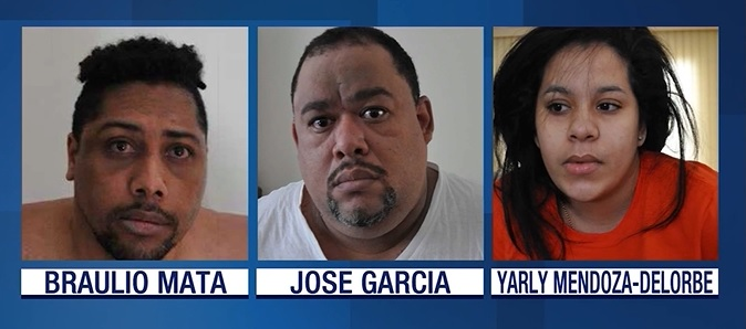 Residents who lived in home with fentanyl and heroin_1551699989610.jpg.jpg