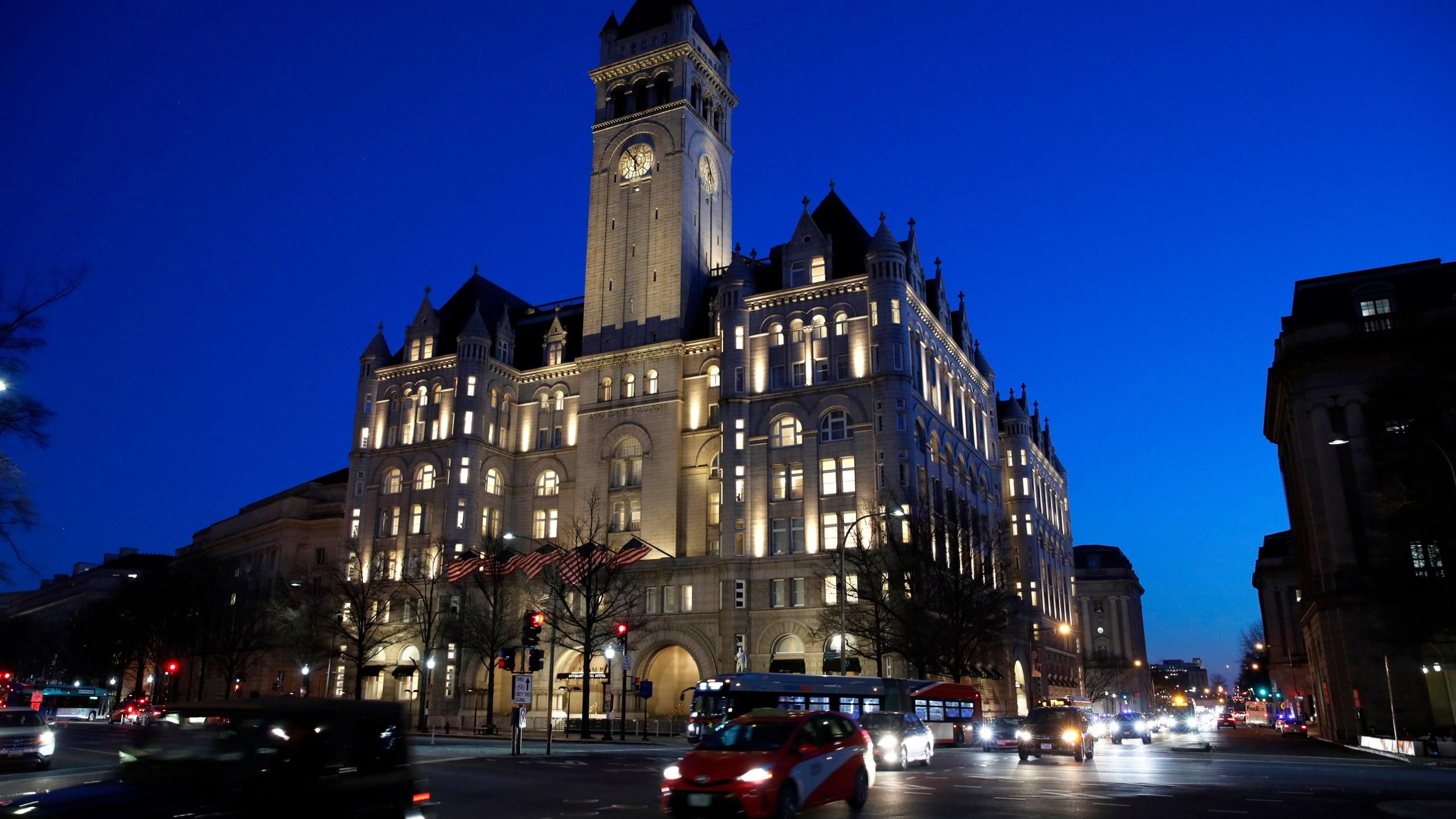 Trump_Hotel_Lawsuit_24093-159532.jpg28453554