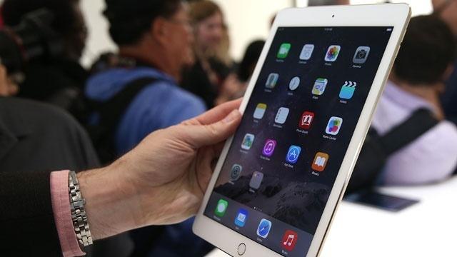 iPad Air 2 image_1552996957308.jpg.jpg