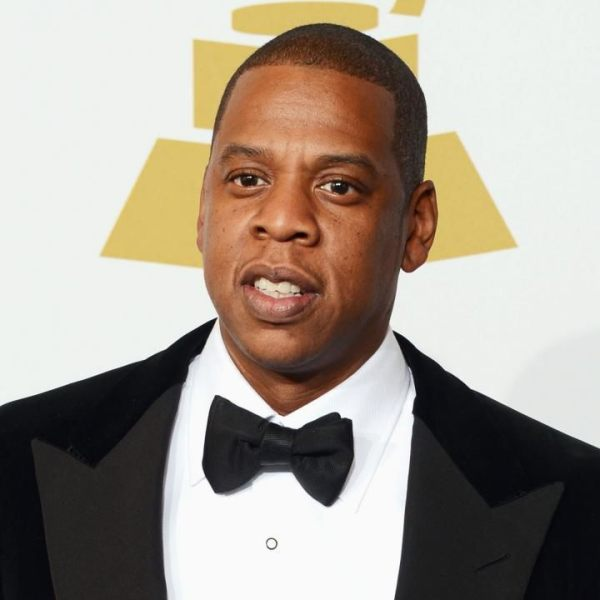jay_z_gettyimages-161422885_1553043472727.jpg