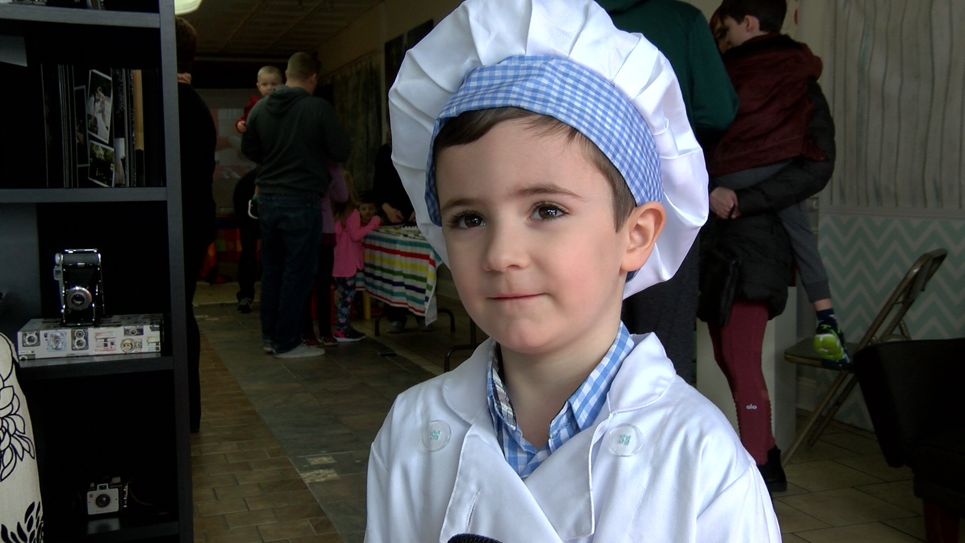 kidchef_1554072864611.png