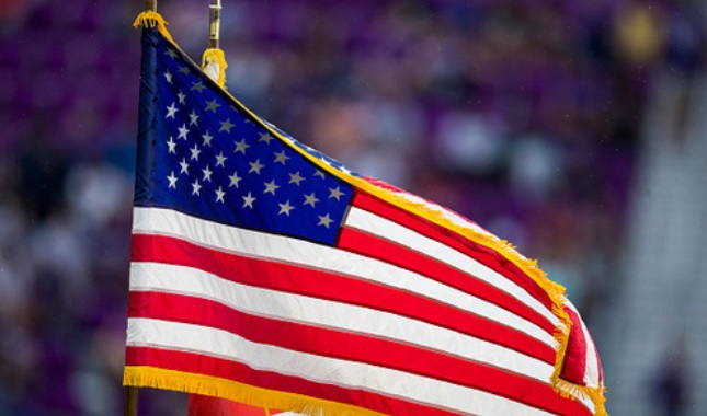 American Flag_1541735475342.jpg.jpg