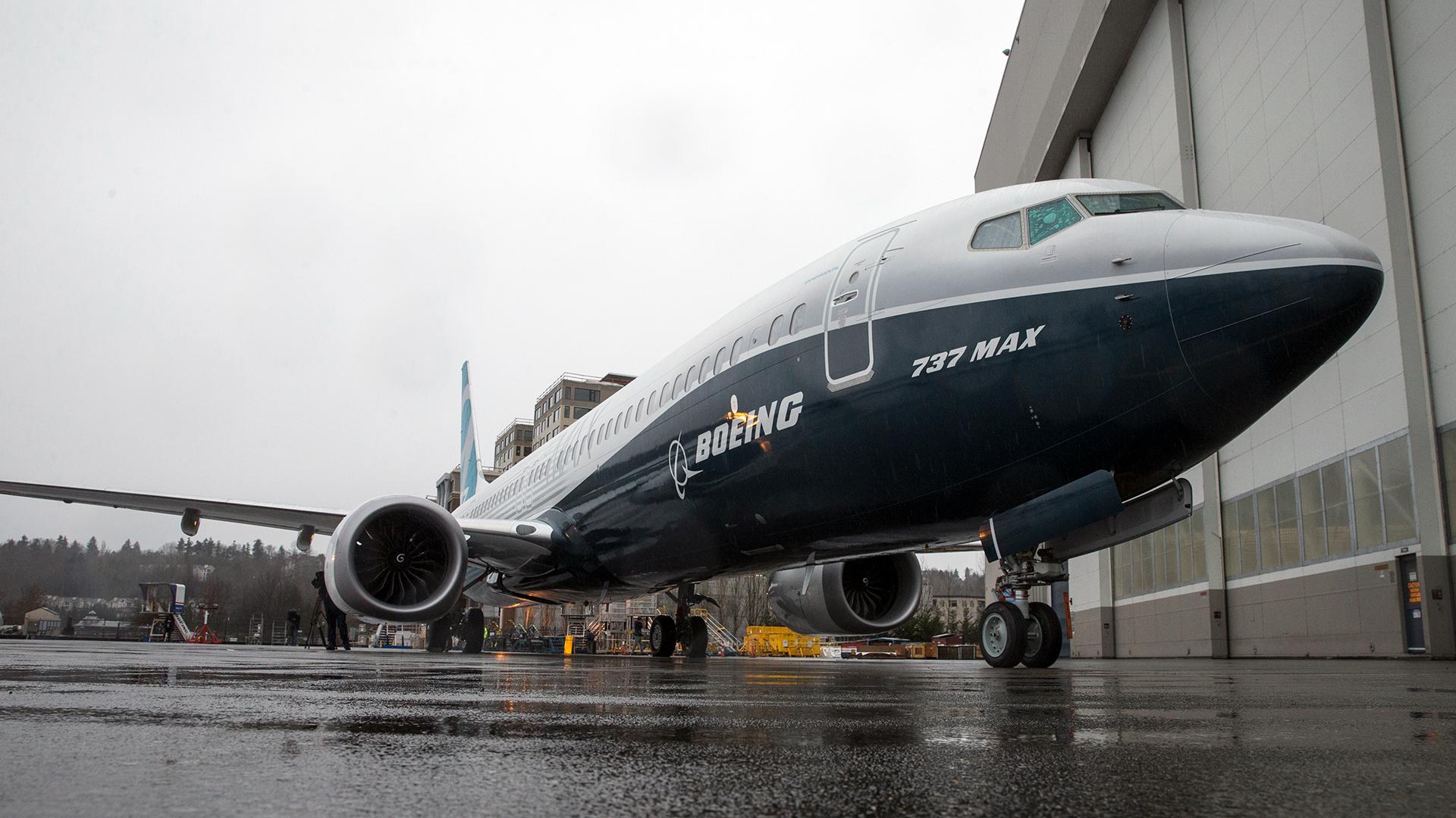 Boeing 737 Max airplane-159532.jpg41409916