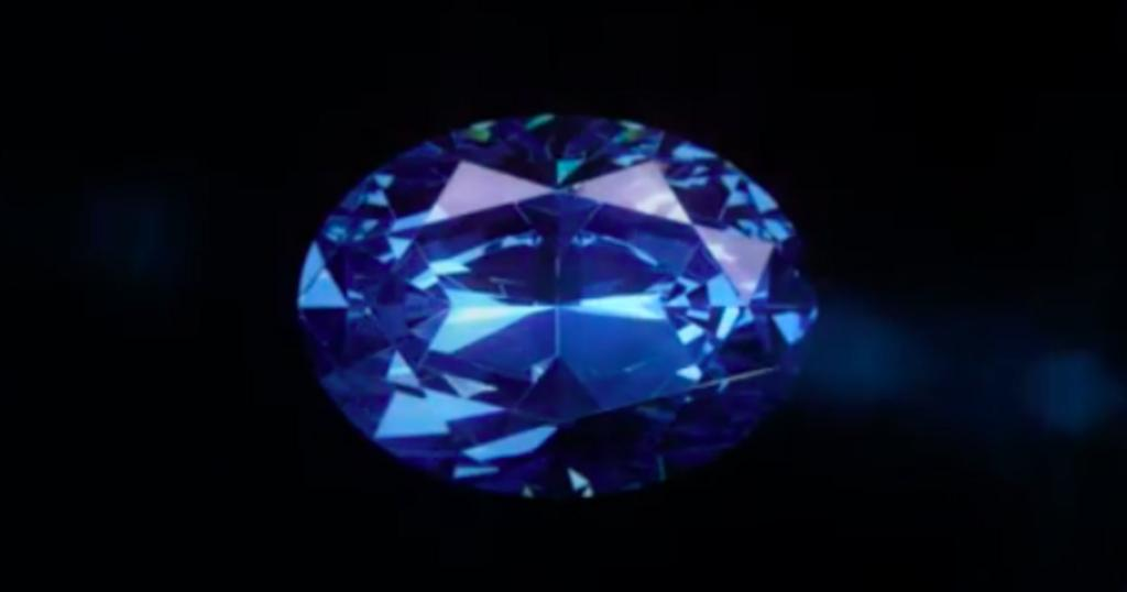 Botswana blue diamond_1555577537321.jpg.jpg