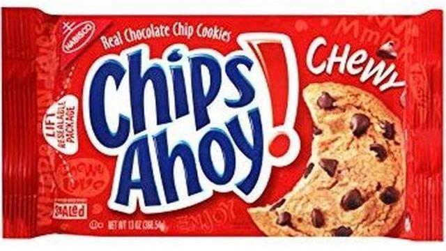 Chips Ahoy_1555430194256.jpg.jpg