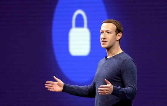 Facebook-FTC-Zuckerberg_1556194544735