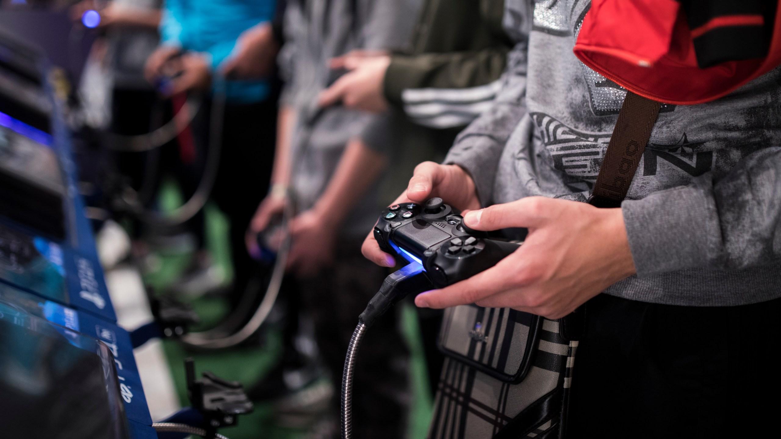 Gaming_Disorder_29668-159532.jpg64906771