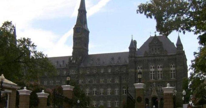 Georgetown University CBS IMG_1555067541156.jpg.jpg