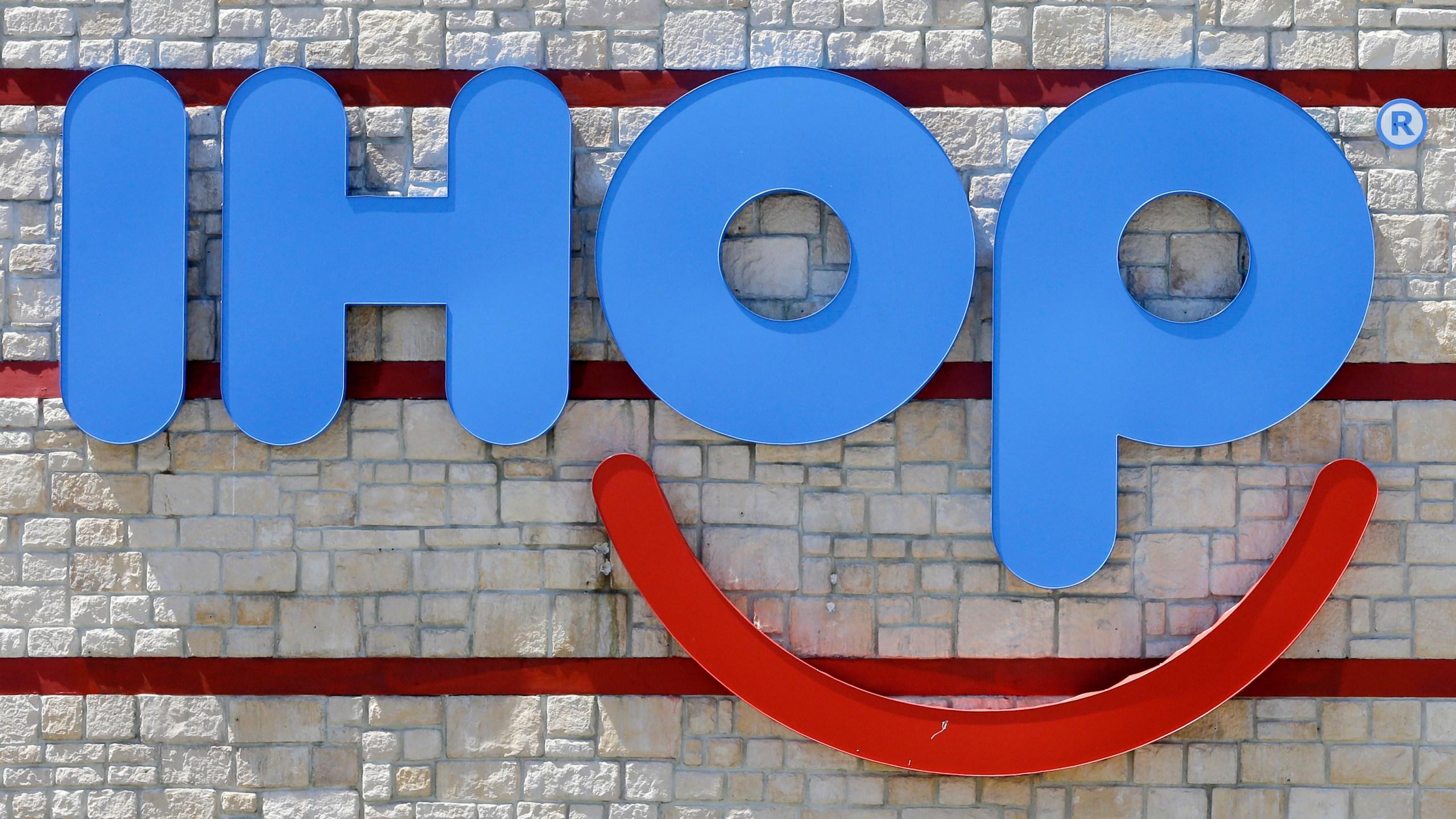 IHOP_Burgers_89288-159532.jpg13539095