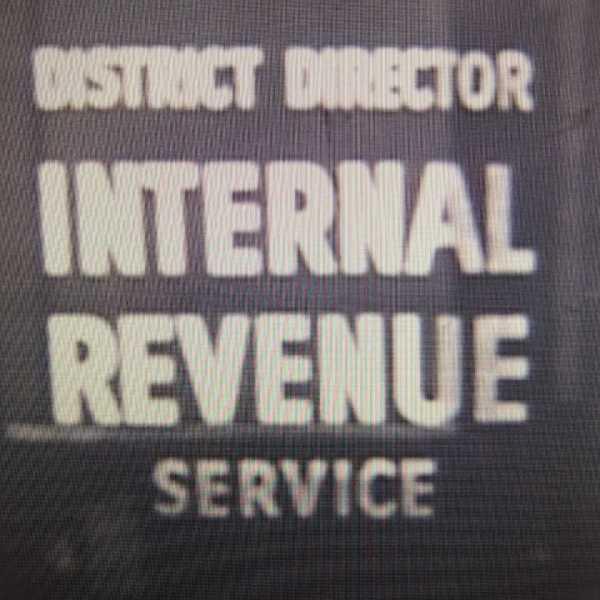 IRS_1554945357309.jpg