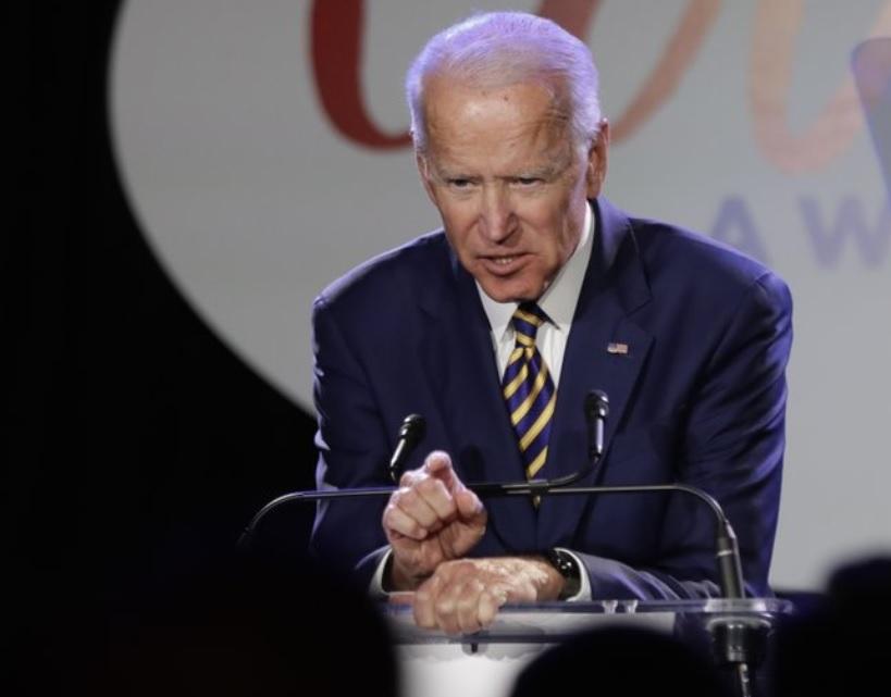 Joe Biden 2020_1556187730334.jpg.jpg