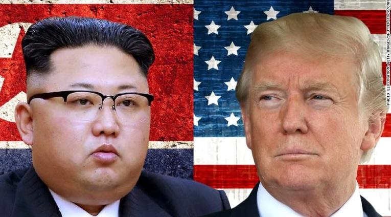 Kim Jong Un and Donald Trump_1555590813330.jpg.jpg
