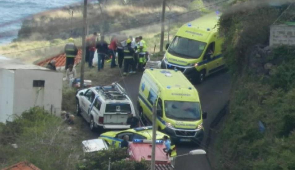 Lisbon Portugal crash_1555575877635.jpg.jpg