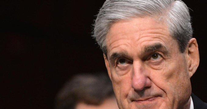Mueller_1555593169544.jpg