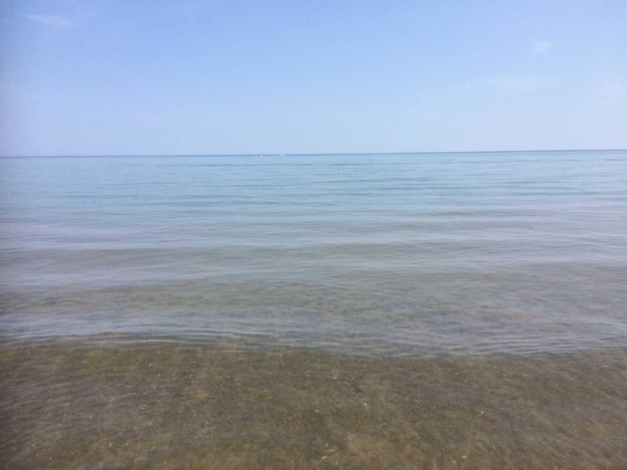 Ontario Beach Rochester beach Lake Ontario_1555874247518.jpg.jpg