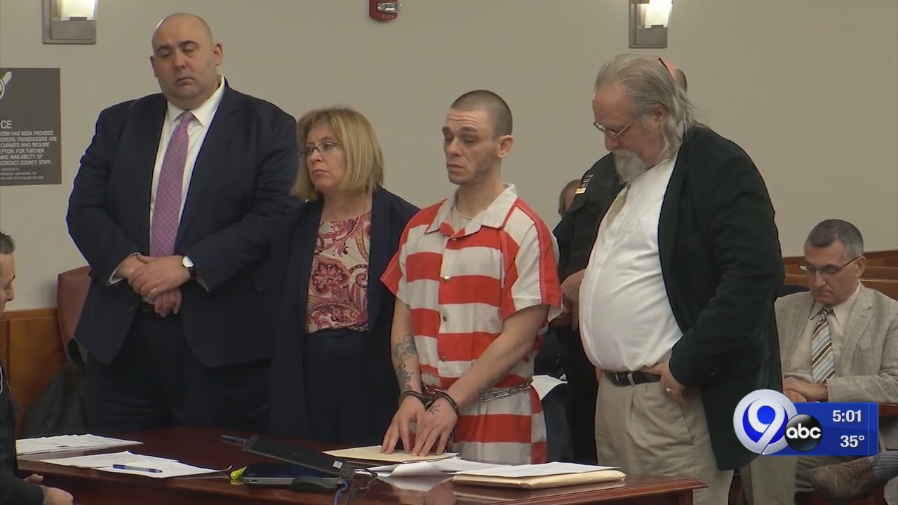 William_Wood_pleads_guilty_0_20190301222712-118809342