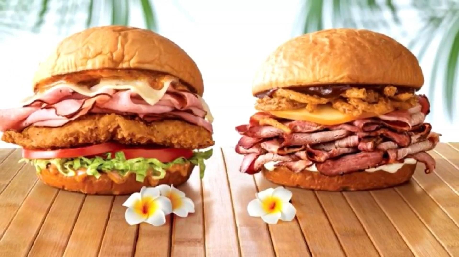 arbys hawaii sandwich_1555339148513.jpg.jpg