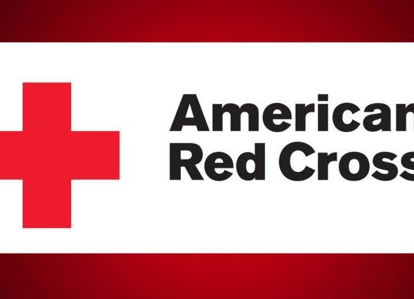 red cross logo_1487193812430.jpg