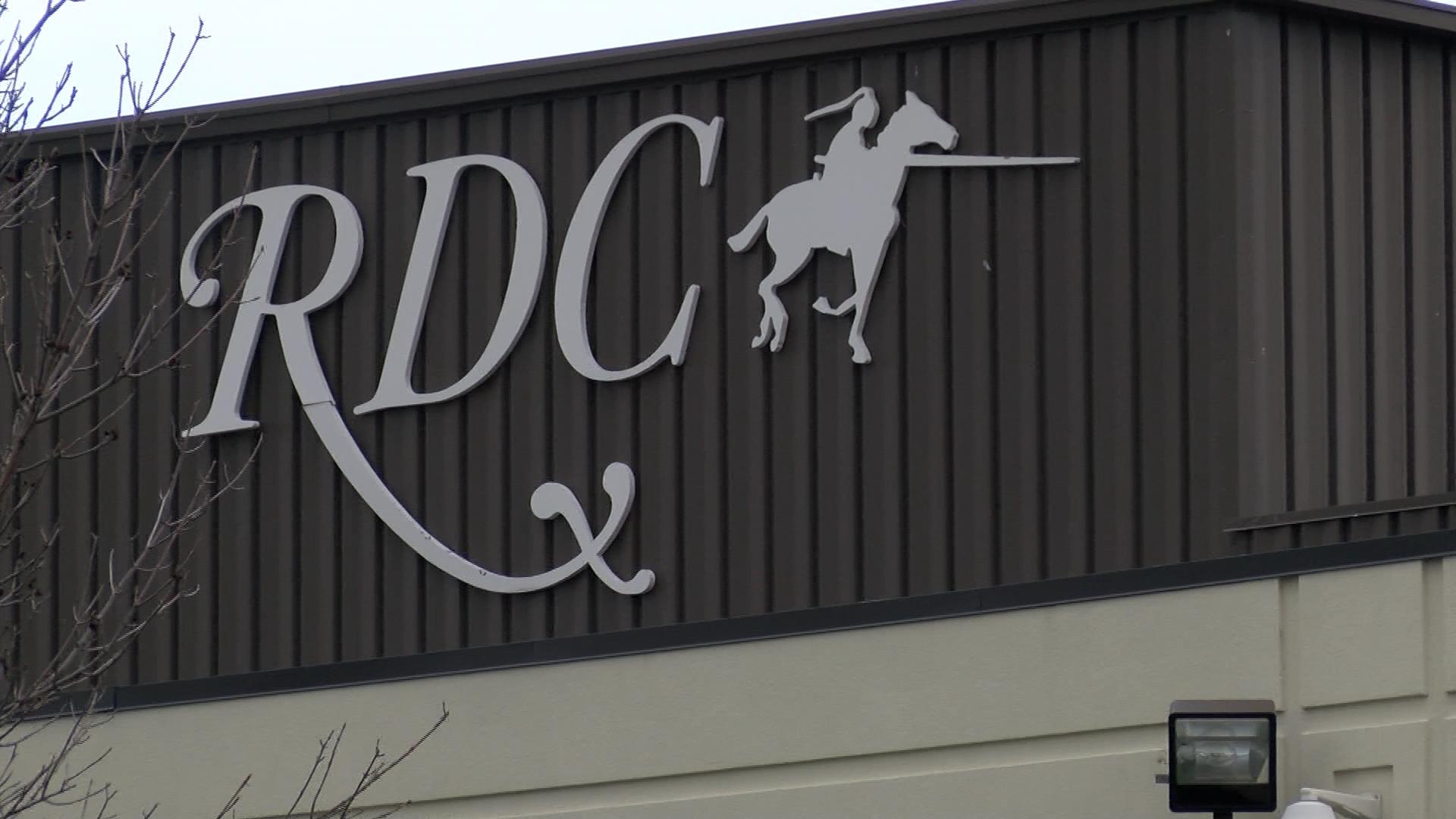 rochester drug co-operative rdc_1556046942506.jpg.jpg