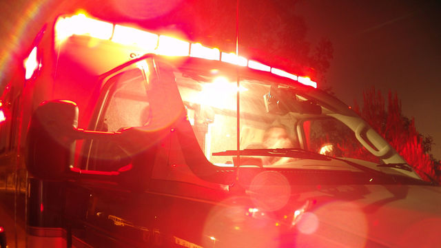 Ambulance 911 hospital emergency medicine sirens_1557994881207.jpg.jpg