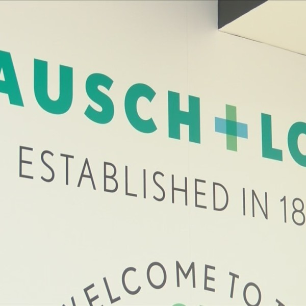 Bausch_and_Lomb_expanding_facilities_in__0_20181113231844