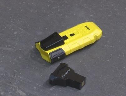 Binghamton Police Department testing out new restraint device_1558896656488.jpg.jpg