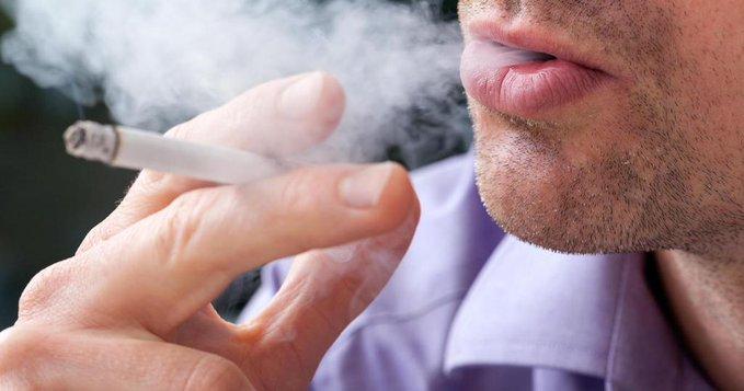 Cigarette smoking tobacco cigs smoke_1549280504835.jpg.jpg