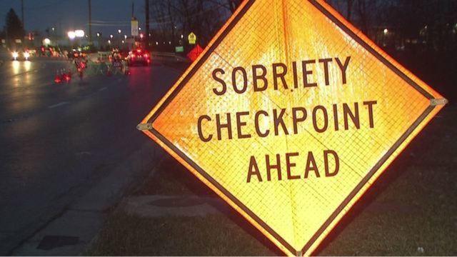 DWI crackdown DUI sobriety checkpoint_1558883865053.jpg.jpg