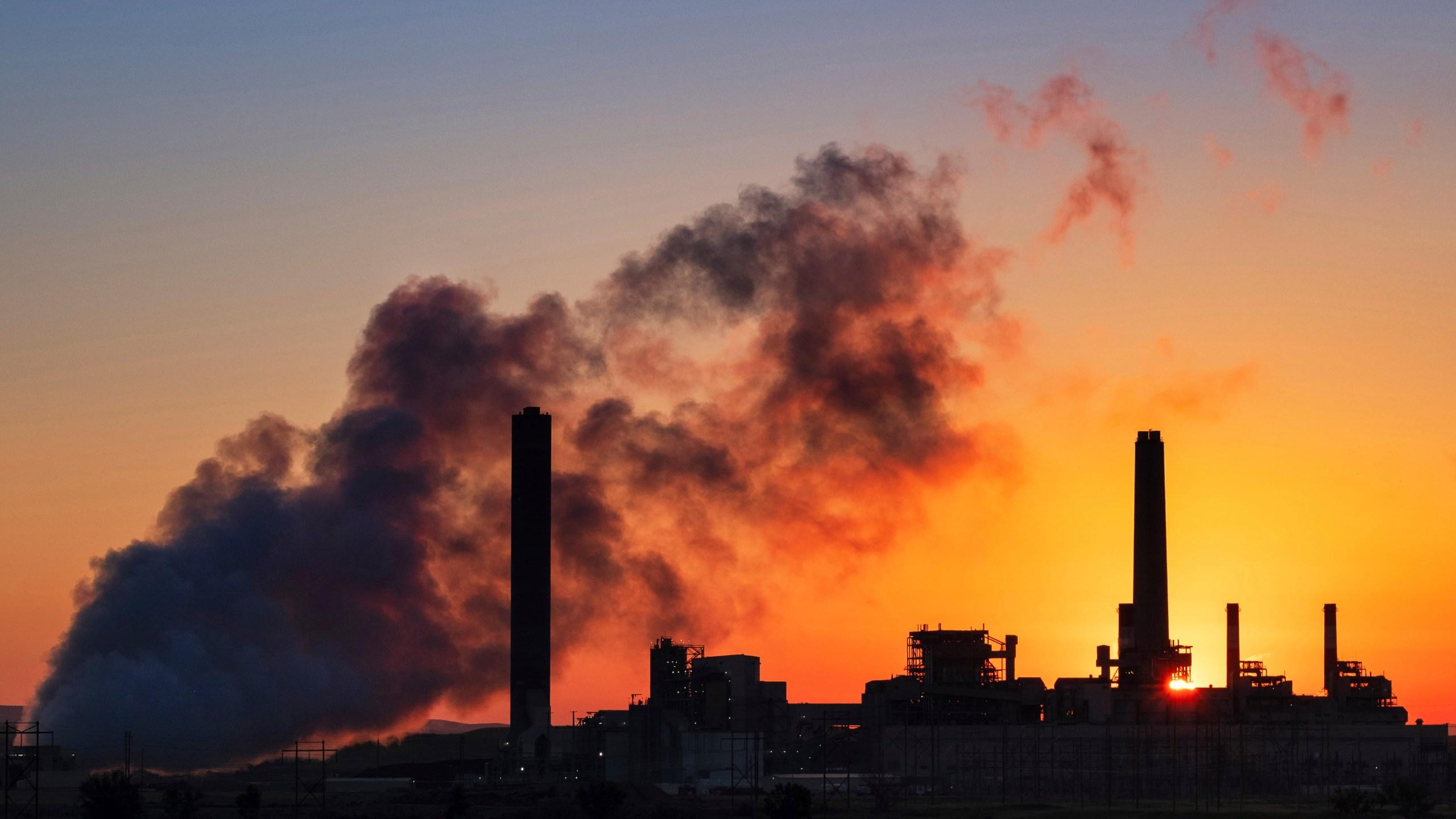 EPA_Coal_29687-159532.jpg15587439