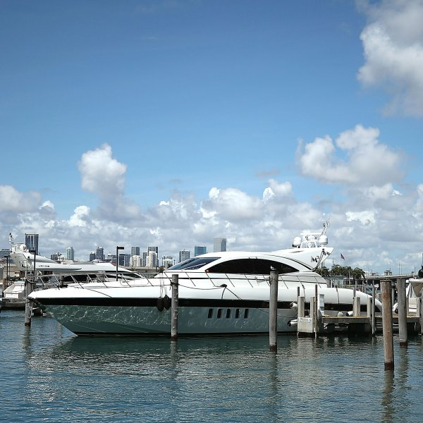 Florida Begins Preparing For Hurricane Irma-118809198.jpg