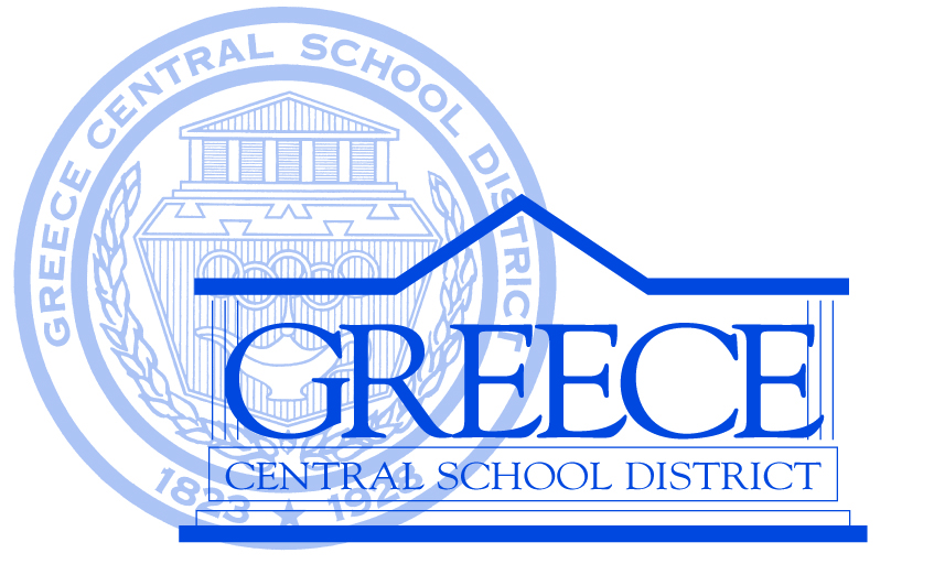 Greece Central School District_1543976819263.jpg.jpg