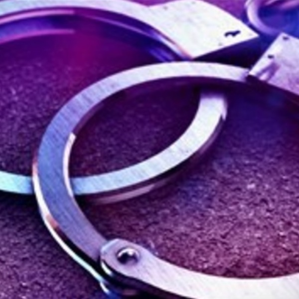 Handcuffs purple hand cuffs_1558085213287.jpg.jpg