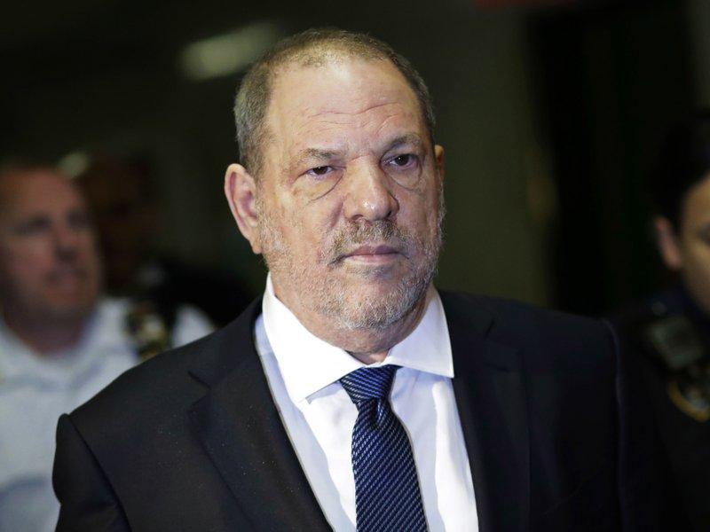 Harvey Weinstein AP_1558687720649.jpg.jpg