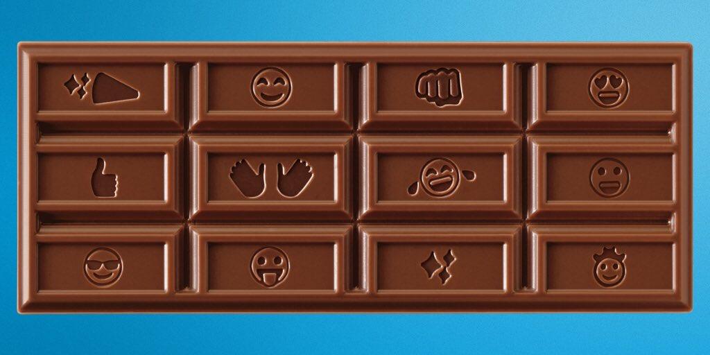 Hershey redesigned emoji bar_1558010549349.jpg.jpg