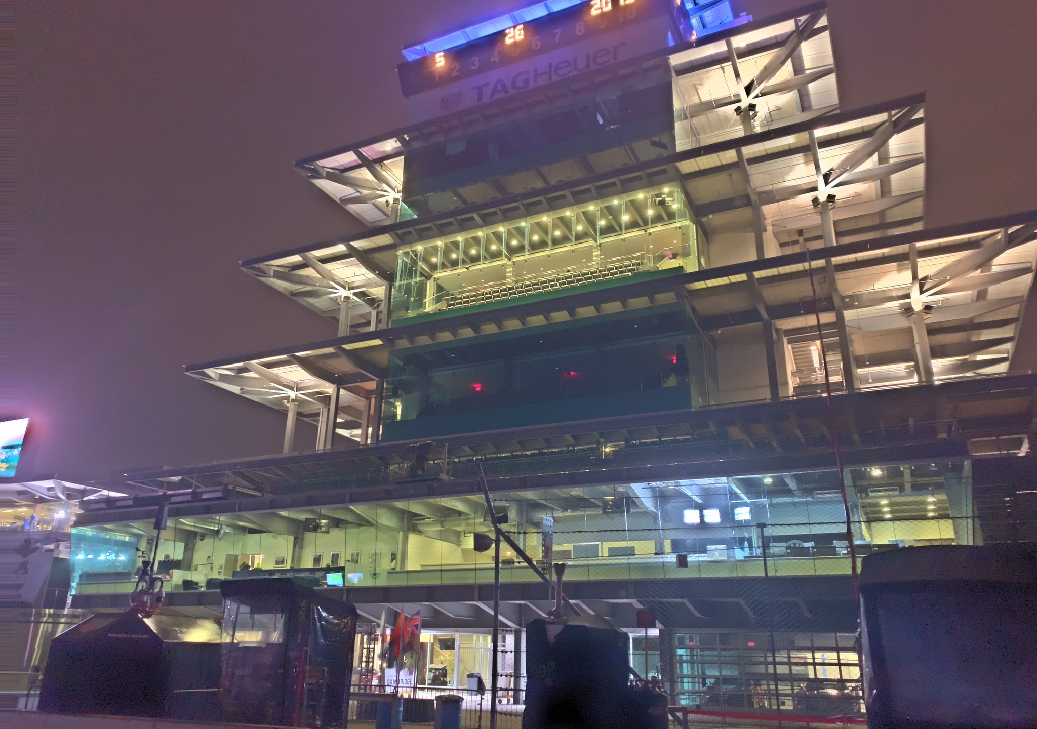 Indy 500 pagoda race morning 2019_1558860254709.jpg.jpg