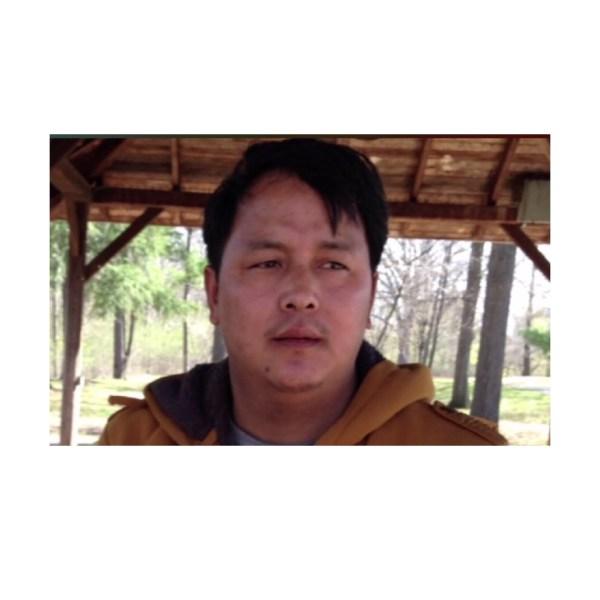 Jit Mongar