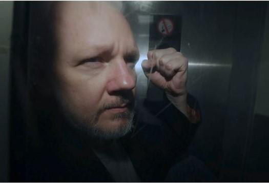 Julian Assange_1558687383974.jpg.jpg