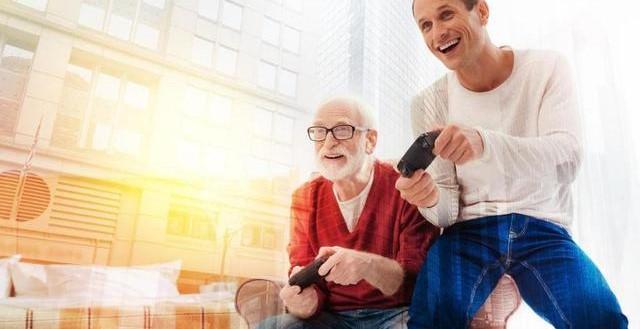 Millennials living at home_1557678977219.jpg.jpg