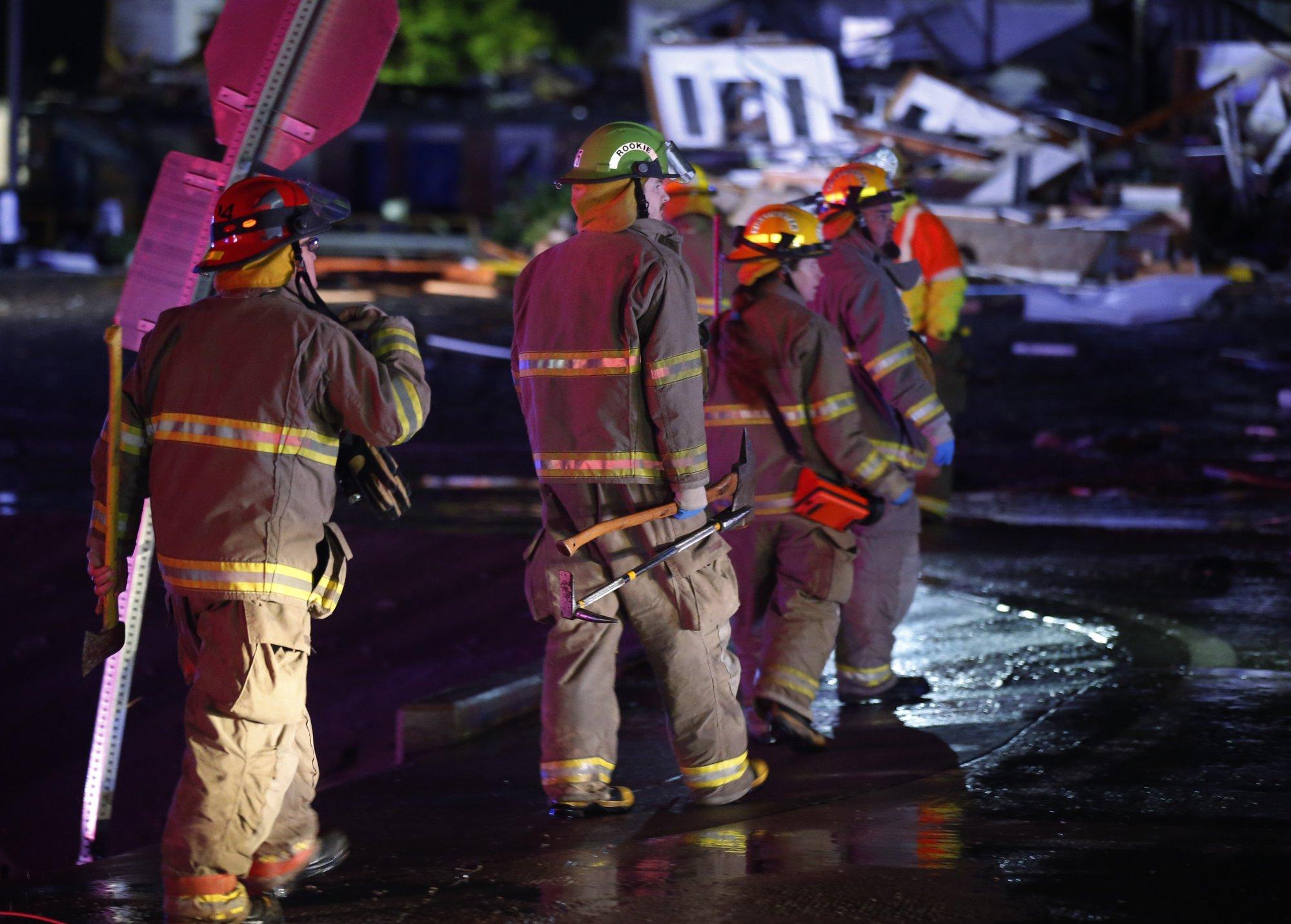 Oklahoma tornado_1558883885538.jpg.jpg
