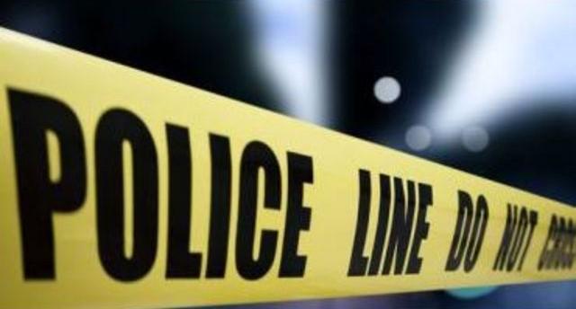 Police crime tape police tape_1557663485507.jpg.jpg