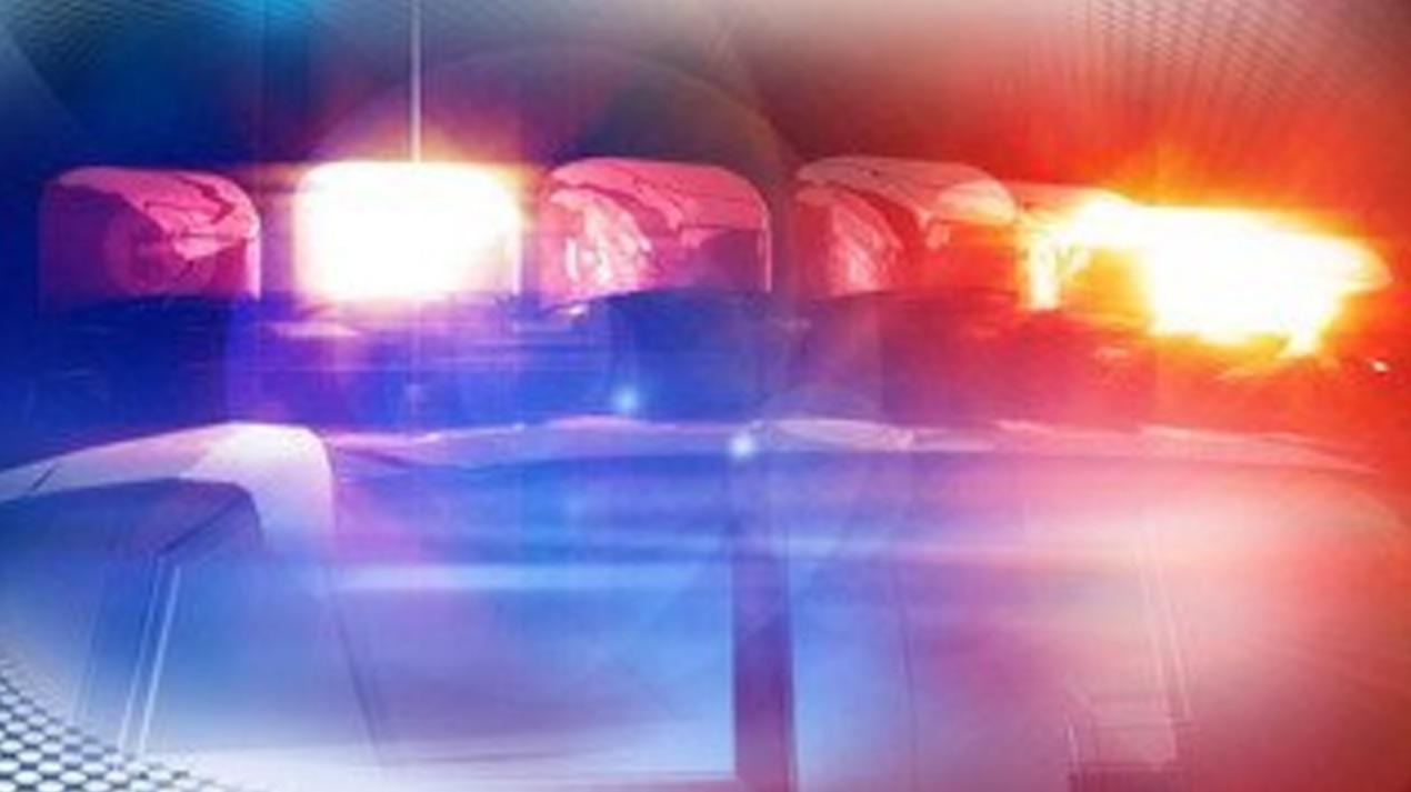 Police lights 911 980_1558010342831.jpg.jpg