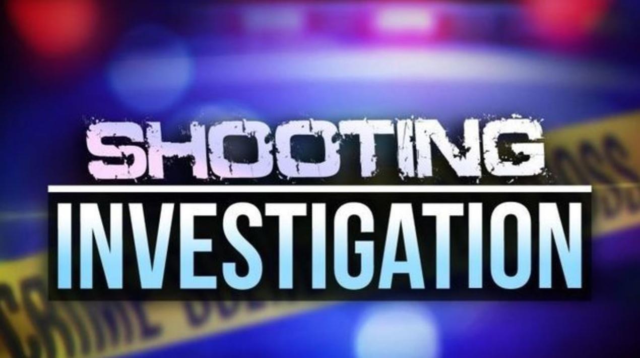 Police lights 911 Shooting Investigation_1558006826147.jpg.jpg