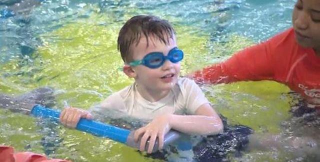 Pools swimming swim_1558006161817.jpg.jpg