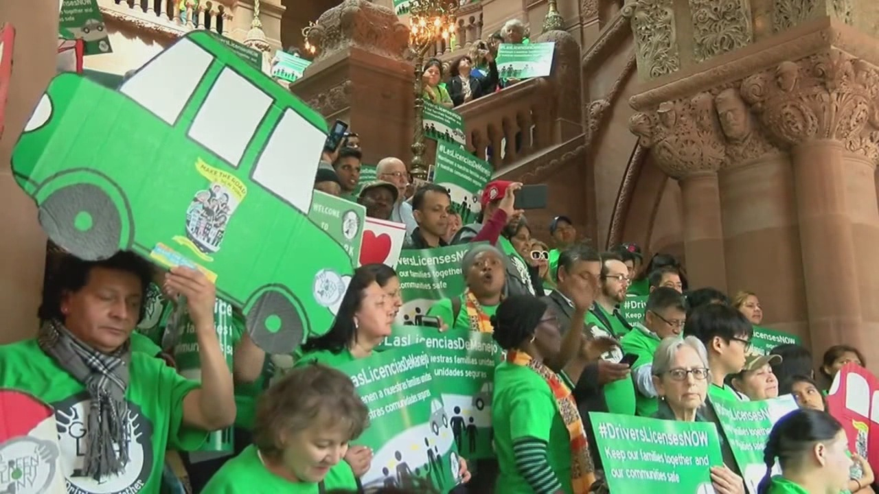 Rally_for_driver_s_licenses_for_undocume_0_88553283_ver1.0_1280_720_1558555507092.jpg