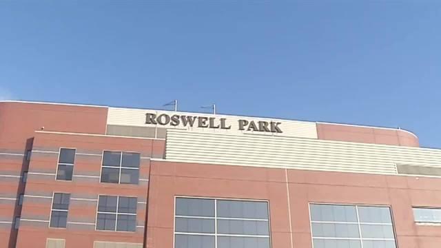 Roswell_park_1557879557641.jpg
