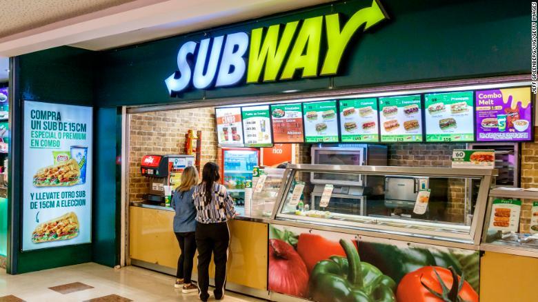 Subway subs sandwiches_1556801189598.jpg.jpg