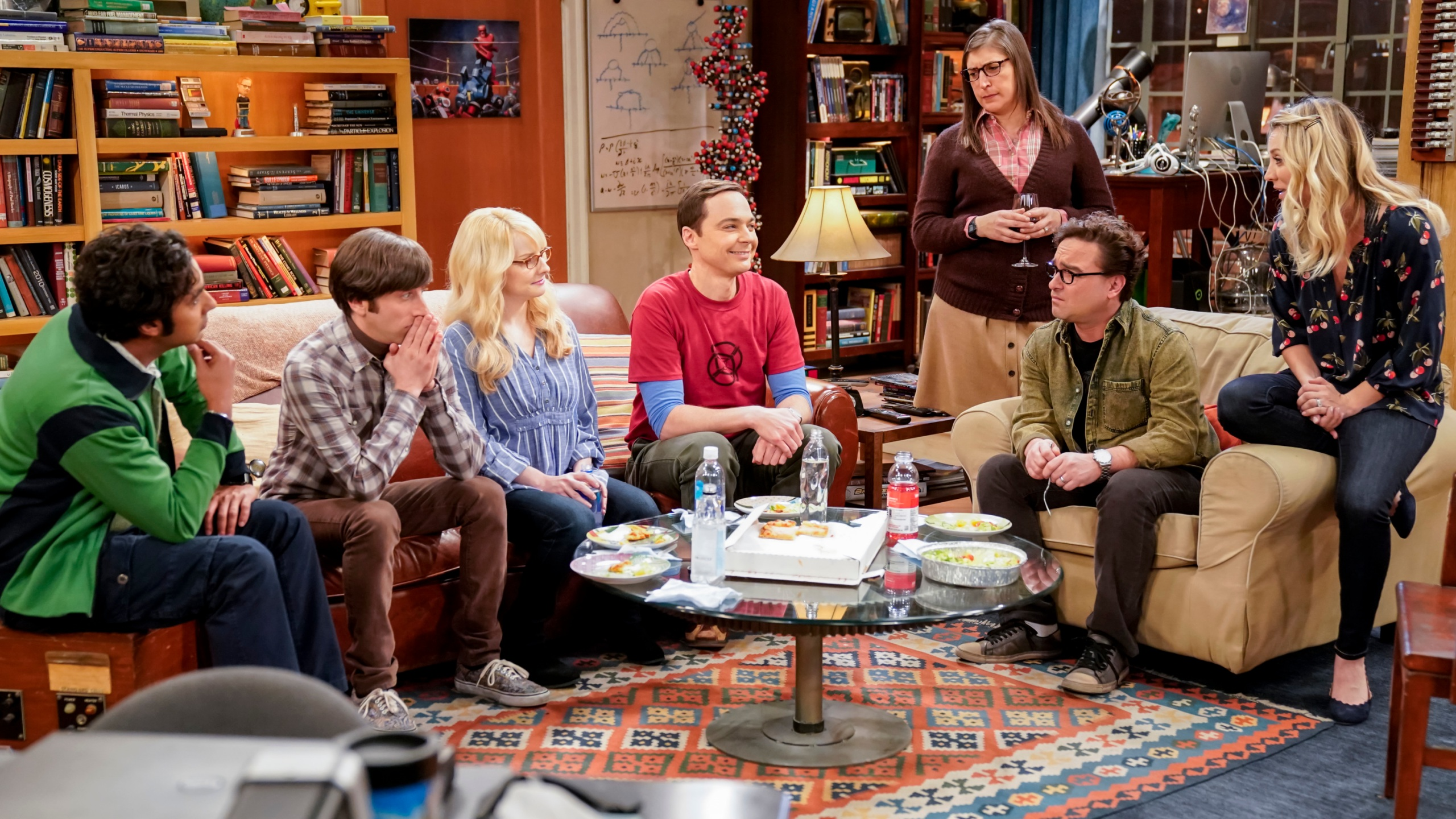 TV_Big_Bang_Theory_85659-159532.jpg55736349