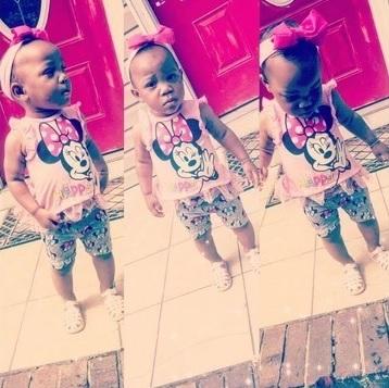 Virginia toddler killed after sexual assault_1558008213498.jpg.jpg