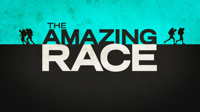 News 8 To Host Amazing Race Auditions During Lilac