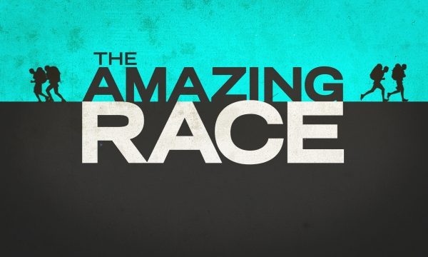 amazing_race_logo_backplate_1556897587976.jpg